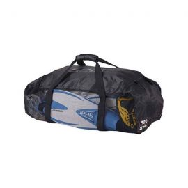 SEAC Equipage Net Bag