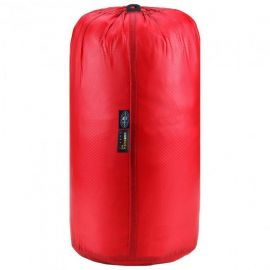 ΣΑΚΟΣ ΣΥΜΠΙΕΣΗΣ SEA TO SUMMIT Ultra-Sil Stuff Sack Large Red