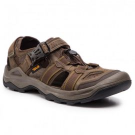 TEVA Omnium 2 Turkish Coffee