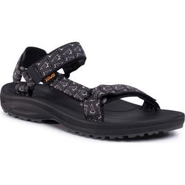 TEVA Winsted Black/Multi