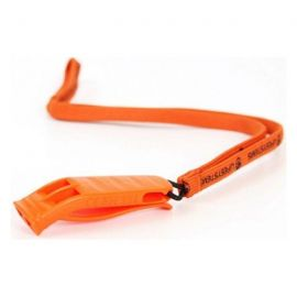 POLO Lifesystems Safety Whistle 108 dB