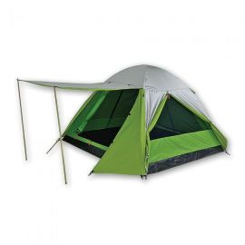 CAMPING PLUS by TERRA Neptune 3P Tent