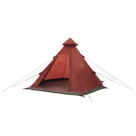 EASY CAMP Tipi Bolide 400
