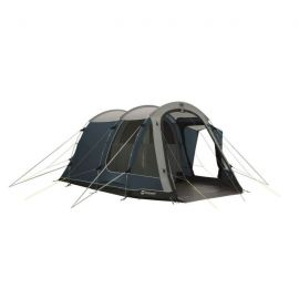 OUTWELL Nevada 4P Tent