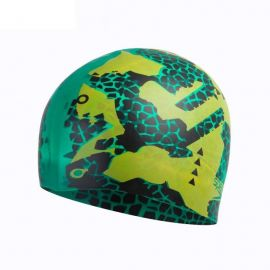 ΣΚΟΥΦΑΚΙ SPEEDO Reversible cap Jade/Bright