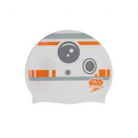 SPEEDO Star Wars Junior Print BB-8