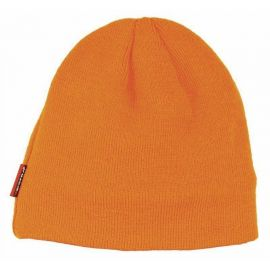 COFRA Brilliant Beanie Orange