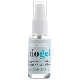 ΣΠΡΕΥ SEAC Anti-Fog Bio Gel 30ml