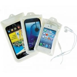JR GEAR iPhone 5S, 4S, iPod touch