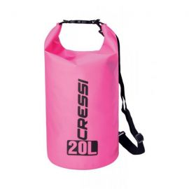 CRESSISUB Dry Bag Pink 20L