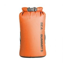 SEA TO SUMMIT Big River Dry Bag 8lt Orange