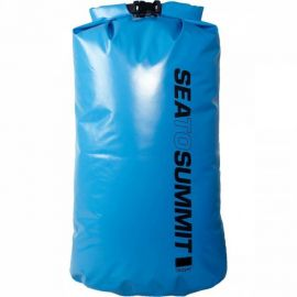 ΣΤΕΓΑΝΟΣ ΣΑΚΟΣ SEA TO SUMMIT Stopper Dry Bag 8L Blue