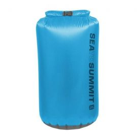 ΣΤΕΓΑΝΟΣ ΣΑΚΟΣ SEA TO SUMMIT Ultra-Sil Dry Sack 20L Blue