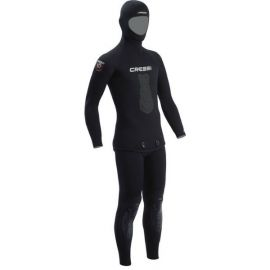 ΣΤΟΛΗ CRESSI Apnea Wet Suit 3.5mm