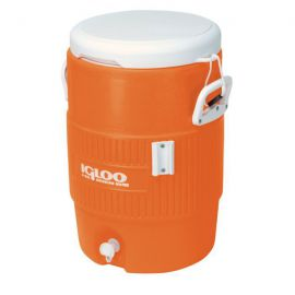 IGLOO Seat Top 5 Gal. 19lt