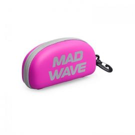 MAD WAVE Google Case Pink