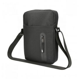 4F Shoulder Bag TRU060 Deep Black
