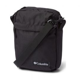 COLUMBIA Urban Uplift Bag Black (UU1236-013)