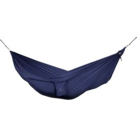 TTTM ΑΙΩΡΑ Compact Hammock Royal Blue