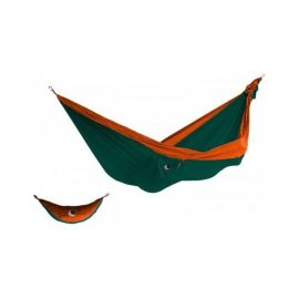 TTTM ΑΙΩΡΑ Single Dark Green/Orange