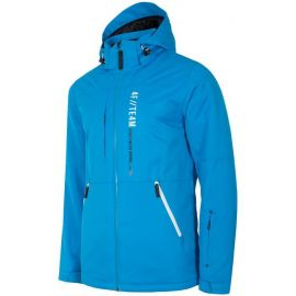 ΤΖΑΚΕΤ 4F Ski Jacket Royal Blue
