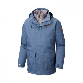 ΤΖΑΚΕΤ COLUMBIA Horizons Pine™ Interchange Jacket