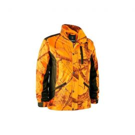 ΤΖΑΚΕΤ DEER HUNTER Explore Realtree Edge Orange