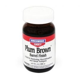ΒΑΦΗ BIRCHWOOD Plum Brown Barrel Finish 148ml