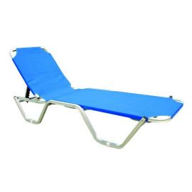 CAMPUS LOUNGER 161-9755