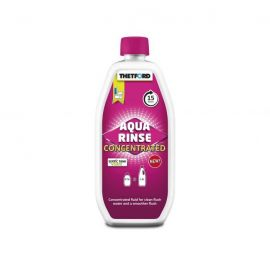 ΧΗΜΙΚΟ ΥΓΡΟ THETFORD Aqua Rinse Concentrated 750ml