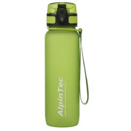 ALPINPRO 500ml Green