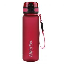 ALPINPRO 500ml Raspberry