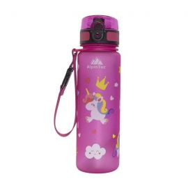 ALPINPRO 500ml Pink Unicorn