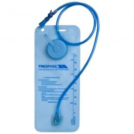 TRESPASS Hydration X 2lt