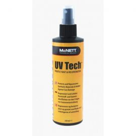 McNett UV Tech 250ml