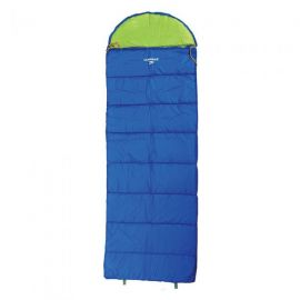 CAMPING PLUS by TERRA Expert 80 Blue