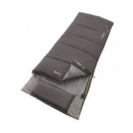 OUTWELL Freeway Single Sleeping Bag