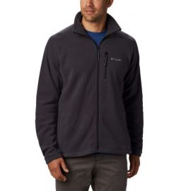 ΖΑΚΕΤΑ FLEECE COLUMBIA Men
