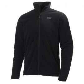 ΖΑΚΕΤΑ FLEECE HELLY HANSEN Men