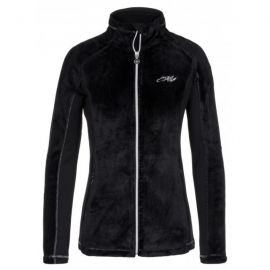 ΖΑΚΕΤΑ FLEECE KILPI Women