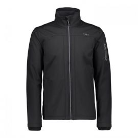 ΖΑΚΕΤΑ SOFTSHELL CMP Men