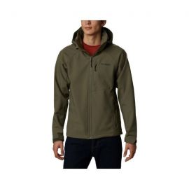 SOFTSHELL COLUMBIA Men