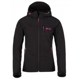 ΖΑΚΕΤΑ SOFTSHELL KILPI Women