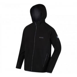 SOFTSHELL REGATTA Men