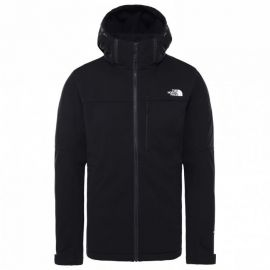 SOFTSHELL TheNorthFace Men