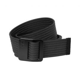 ΖΩΝΗ HELLY HANSEN Webbing Belt Charcoal