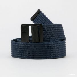 ΖΩΝΗ HELLY HANSEN Webbing Belt Navy