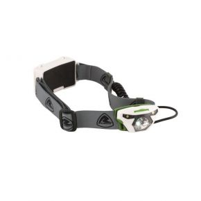 Robens Head Lamp Scafell