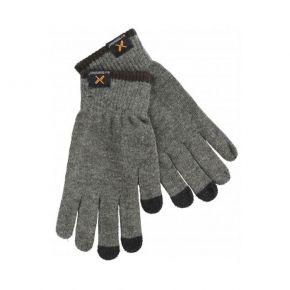 ΓΑΝΤΙΑ Extremities PrimaLoft Touch Glove - Charcoal 841154