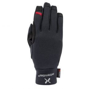 ΓΑΝΤΙΑ EXTREMITIES Sticky POWER STRETCH® Pro Glove 841167